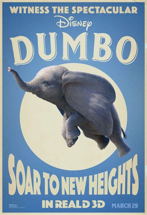 dumbo takes    million opening animated views