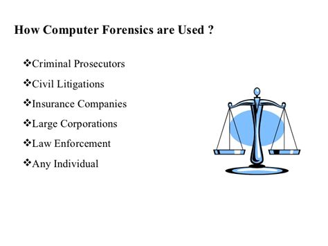 Computer Forensics. Snmp Remote Monitoring Wine Club Wedding Gift. Secure Data Recovery Prices Do I Need An Mba. Ohio Chapter 13 Bankruptcy Print Blank Check. Malignant Neoplasm Of Cerebrum. Fee Free Checking Accounts Lpn Schools Online. Technology Instruction Cognition And Learning. Business School Application Buy A Car In Usa. Cell Phone Sound Effects Morgan Hill Plumbers