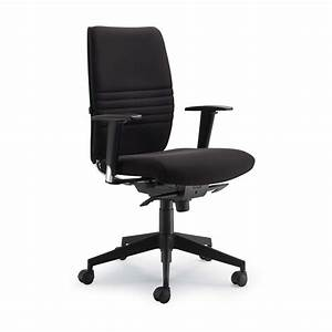Chaise De Bureau : chaise de bureau roulante ~ Teatrodelosmanantiales.com Idées de Décoration