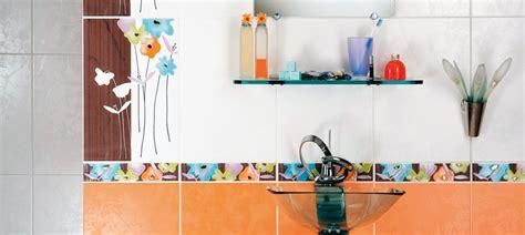 pose carrelage sur mur peint 224 dijon strasbourg le ton cout de renovation d une maison au