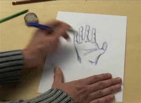 comment dessiner une cuisine dessin comment dessiner une pratiks