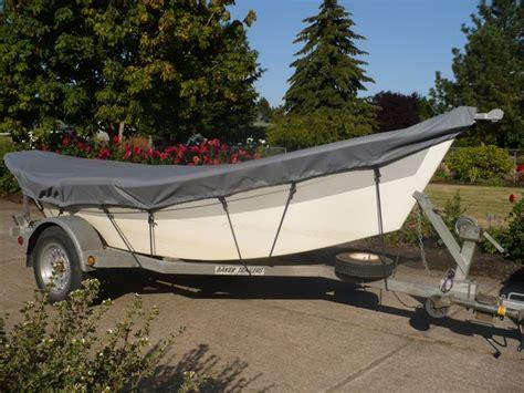 Drift Boat Measurements by Slide Rite Drift Boat Cover Custom Boat Cover Boat