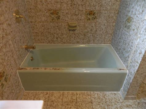 lowes bathroom designs bathroom compact almond bathtub inspirations devcon