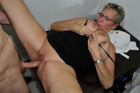 archive of old women busty german granny sex pics and video