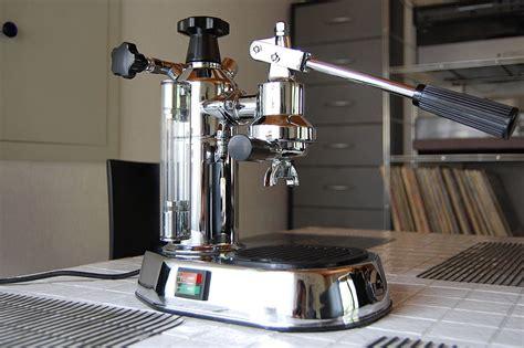 la pavoni europiccola datei la pavoni europiccola 017 jpg kaffeewiki die 3621