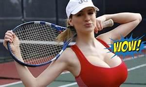 Women Sports Malfunctions   www.pixshark.com - Images ...