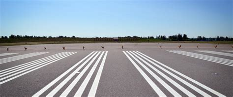 Runway 1, 2 or 3? This is how runways are used at Helsinki ...