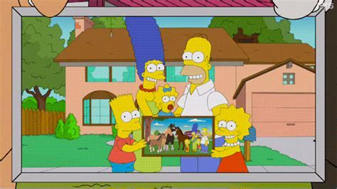 Homer Simpson Gifs Find Share On Giphy