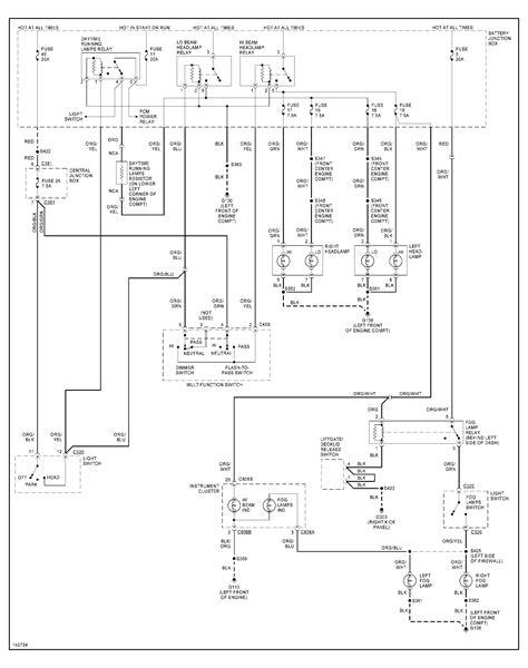 Mercury Wiring Diagram Library