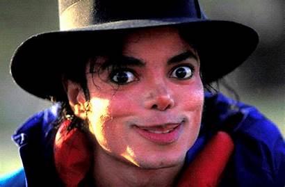 Jackson Michael Mj Fantasy Pop Gifs Boccacce