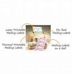 mailing labels custom address return address labels With cheap address labels fast shipping