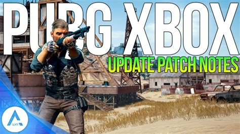 pubg deadzone pubg xbox update desync fix deadzone movement fix