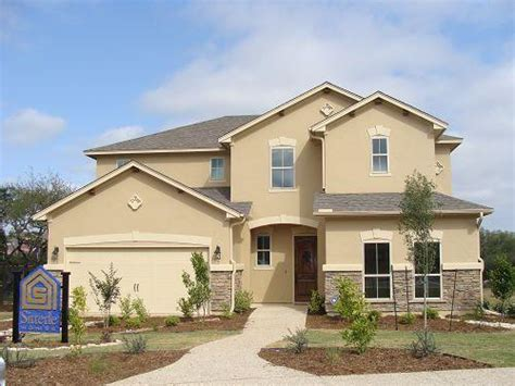 sitterle homes custom homes in san antonio sitterle homes