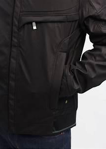 817ca3fb6a0 Boss Green Jacke. hugo boss green jamuro jacket available at jules b ...