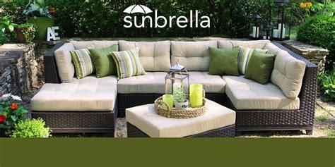 inspirational patio furniture orange county in small home sunbrella outdoor sofa sofa review