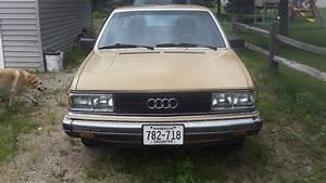 Audi Diesel Zurückgeben : diesel 5 speed 1981 audi 5000s ~ Jslefanu.com Haus und Dekorationen