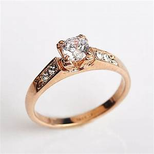 rings best sliver finger black and vintage rings cheap With wedding ring sales online