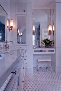 luxury bathroom ideas photos 40 luxury high end style bathroom designs bored