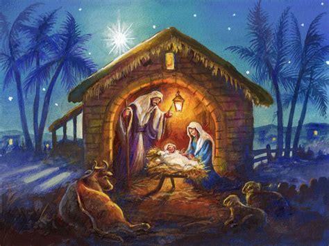 renungan pekerjaan setan membatalkan natal pendoa sion blogs