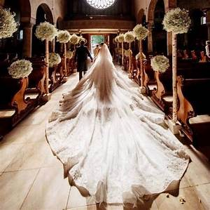 victoria swarovski gets married in a gbp700000 wedding With victoria swarovski wedding dress