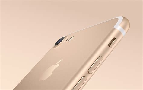 release of iphone 6s the iphone 7 might broken sales records but we ll