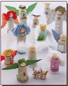 Weihnachtsgeschenke Für Eltern Selber Machen : weihnachtsgeschenke selber basteln zuerichfamilie regionale webseite der gruppe ~ Udekor.club Haus und Dekorationen