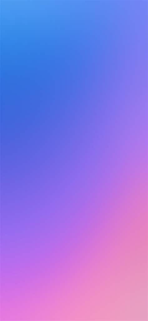 simple gradient wallpapers  iphone utools