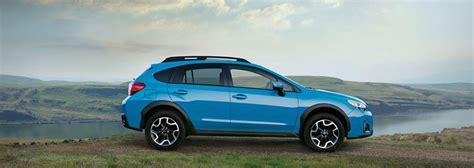 Englewood Subaru by 2019 Subaru Crosstrek Lease Deals In Englewood Nj