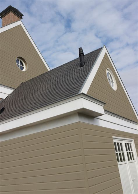 Outdoor Shiplap Cladding by External Pvc Cladding And Shiplap Cladding Plymouth