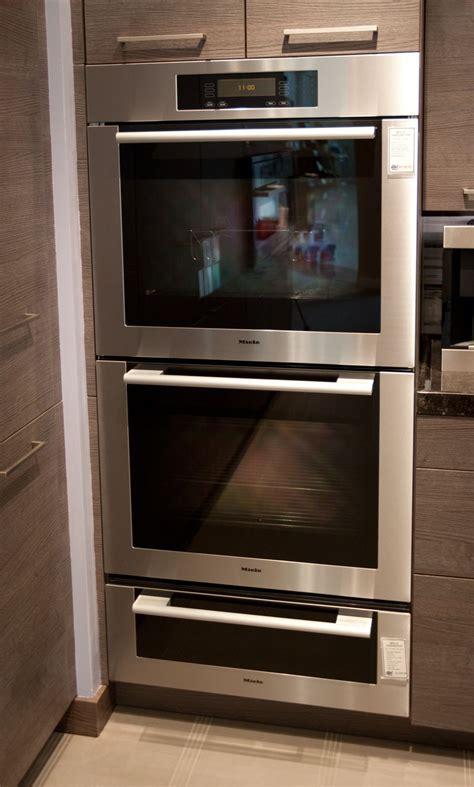 abt custom kitchen galleries warming drawer stainless