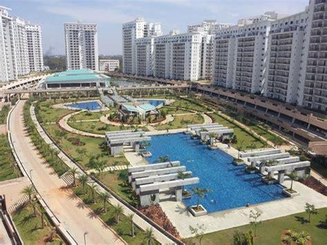 top architecture firms  bangalore delhi ncr famous