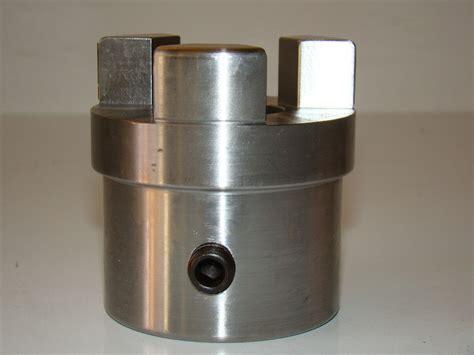 boston gear coupling shaft  fc   joseph fazzio incorporated