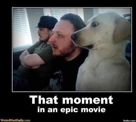 Epic Movie Meme - epic movie meme generator captionator caption generator frabz