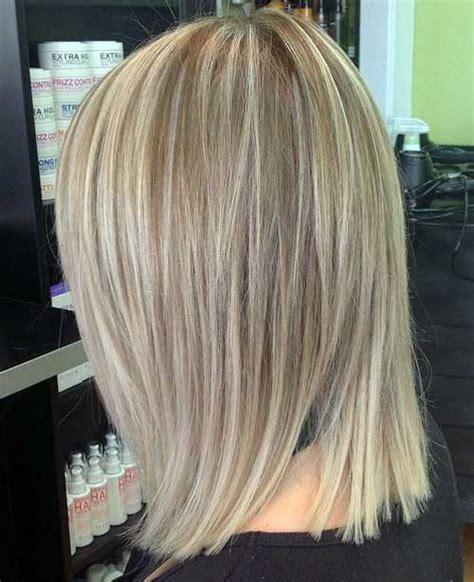cabelos  mechas loiras dicas pra fazer passo  passo