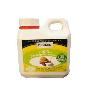 produit anti escargot aquarium anti escargots et limaces digrain