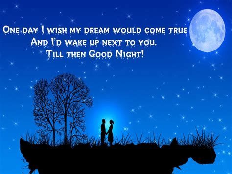Good Night Wishes Images For Her, Wife Or Girlfriend. Insurance Customer Service Resumes Template. Spreadsheet Tools For Engineers Using Excel 2007 Free Download. Nursing Resume Template 2015 Template. Termination Of Employment Letter Examples Template. Printable Holiday Party Invitations Template. Scientific Backgrounds For Powerpoint Template. Sample Of Invoice For Professional Services Template. Summer Part Time Jobs Template