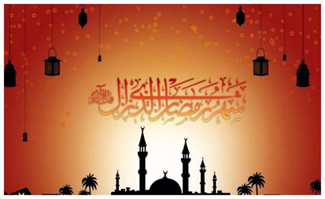 latest  islamic high definition wallpapers  desktop