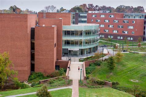 virtual campus  notre dame  maryland university