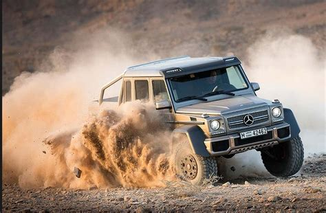 See and discover other items: #AUTHENTIC: Mercedes Launches NEW Luxury Pickup Truck (Has ...