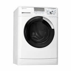 Fussel Kugeln Waschmaschine : bauknecht waschmaschinen test vergleich top 10 im juni ~ Michelbontemps.com Haus und Dekorationen