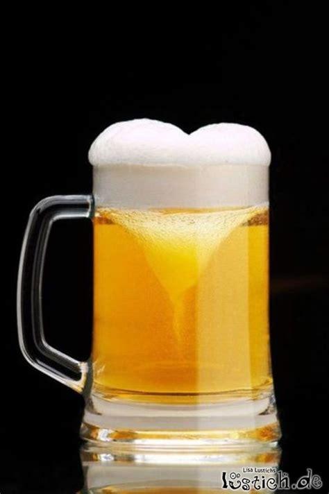 love beer bild lustichde
