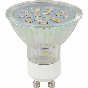 Ikea öffnungszeiten Mannheim : lampe mit kristallen lampe mit kristallen lampe mit kristallen stehleuchte tischleuchte lampe ~ Frokenaadalensverden.com Haus und Dekorationen
