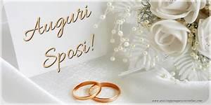 Cartoline Di Matrimonio