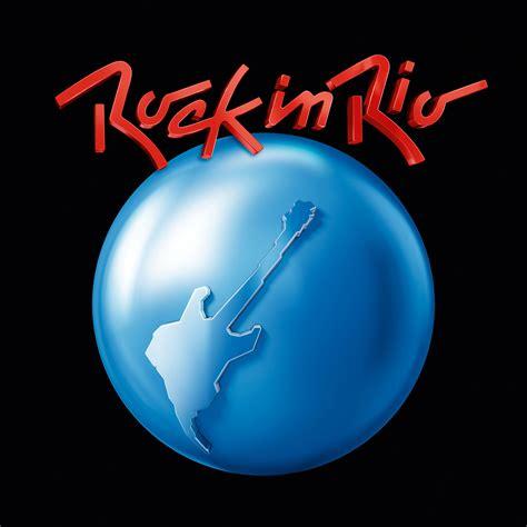 Ingresso Rock In by Rock In 2013 80 Mil Ingressos Foram Vendidos Em Menos