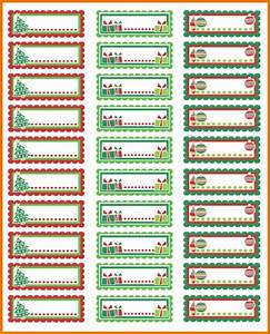 christmas return address labels template invitation template With how to print return address labels