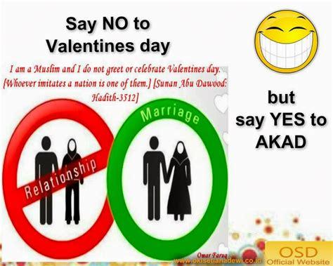 tarunalautblogspotcom    valentines day