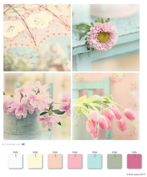 shabby chic color palette shabby chic color scheme shabby free engine image for user manual download