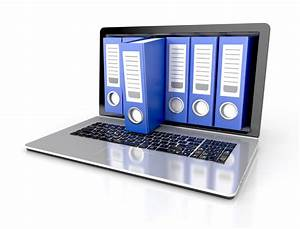 Sharepoint electronic document management edm for Therefore document management price