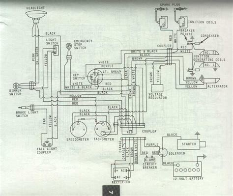 Gx345 Wiring Diagram by Deere Gx345 Wiring Diagram Wiring Diagrams List