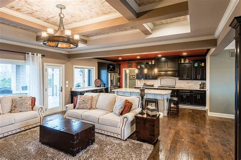 labelle cabinetry lighting home jefferson city magazinejefferson city magazine at